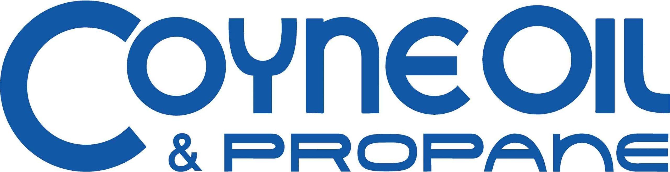 Coyne Oil