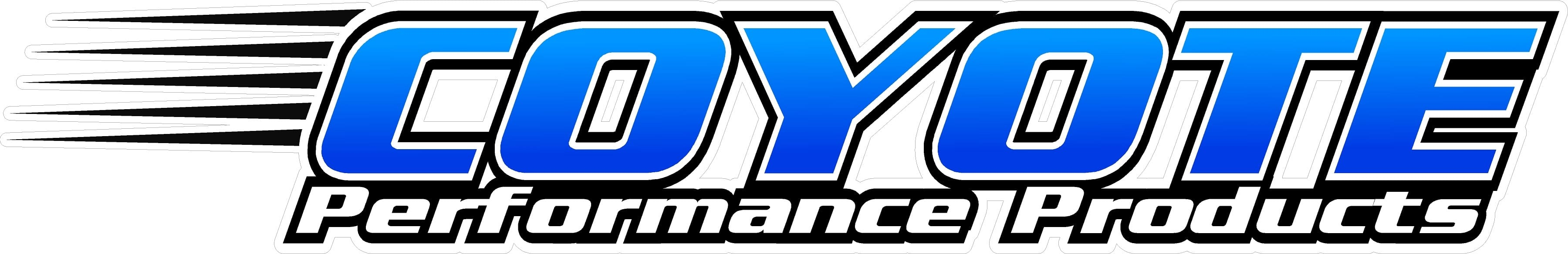 Coyote Performance Products