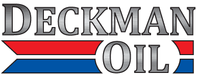 Deckman Oil Company Inc.