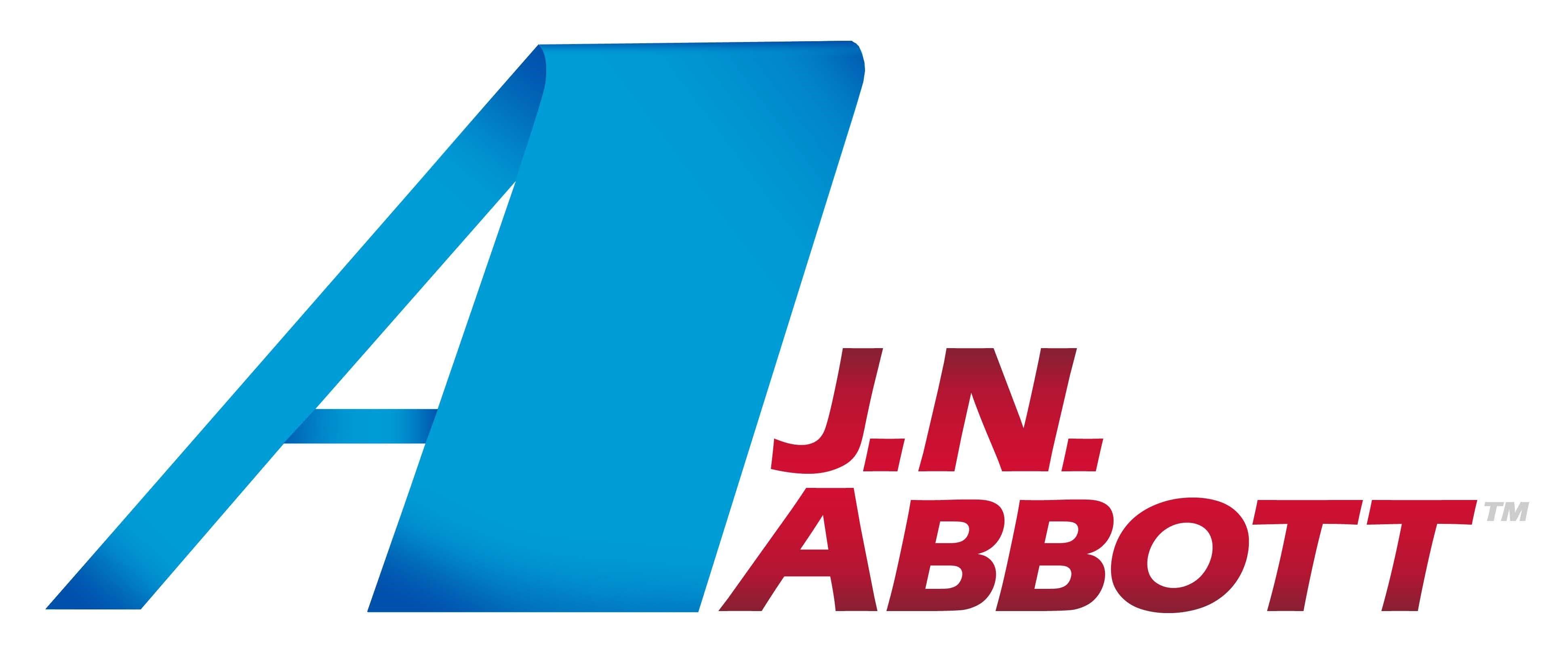 J. N. Abbott.