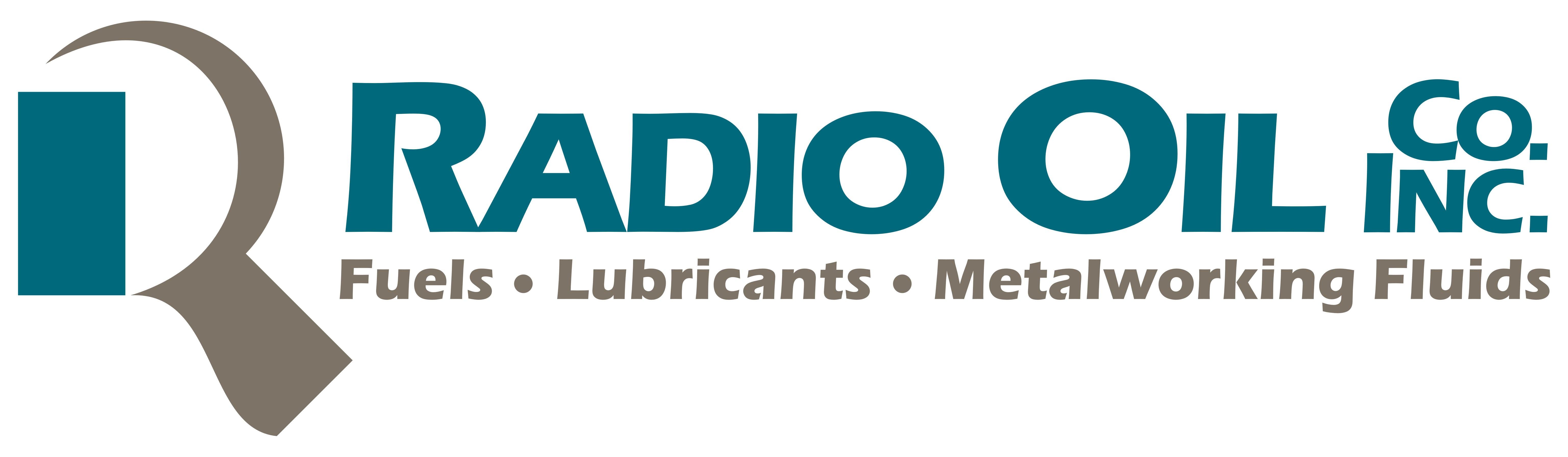 Radio Oil Co.