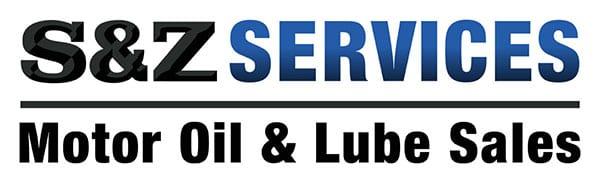 S & Z Services, LLC