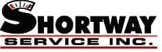 Shortway Service Inc.