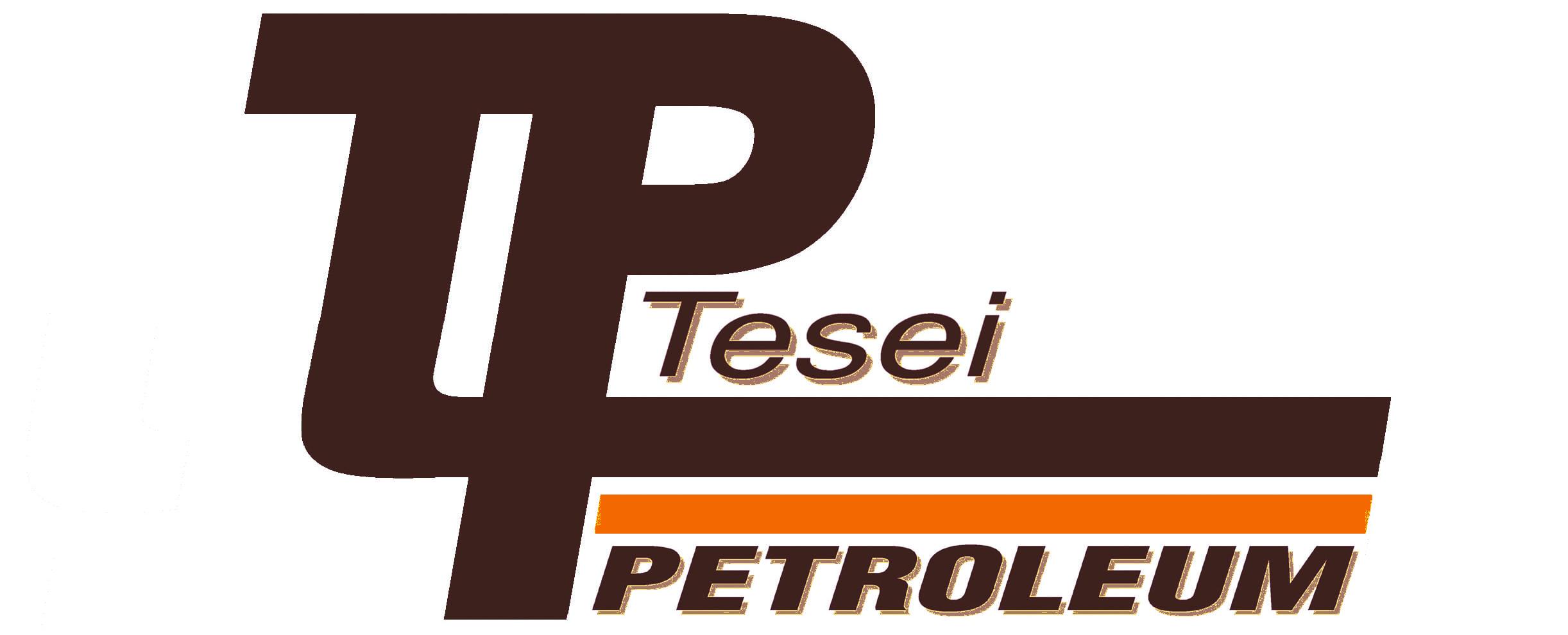 Tesei Petroleum