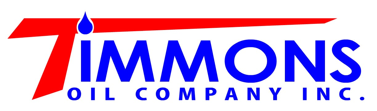 Timmons Oil Company