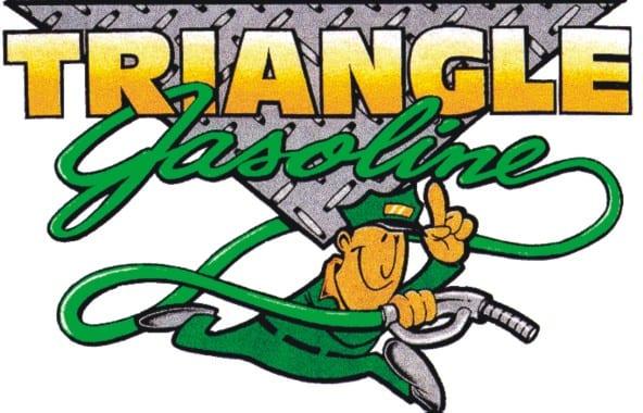 Triangle Gasoline