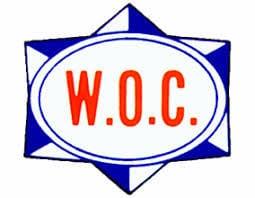 Walsma Oil Company