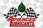 Advanced Lubricants