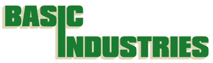 Basic Industries