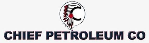 Chief Petroleum