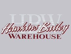 Hawkins Bailey Warehouse, Inc.