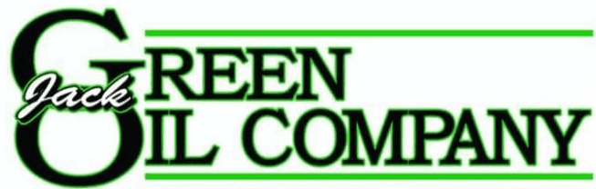 Jack Green Oil Company
