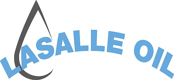 La Salle Oil Co