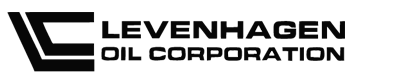 Levenhagen Oil Corporation