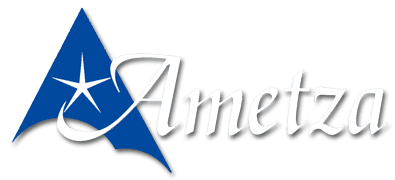 Ametza Arizona LLC