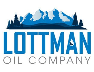 Lottman Oil LLC
