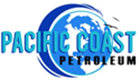 Pacific Coast Petroleum