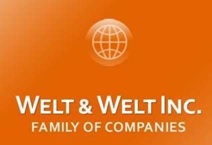 Welt & Welt Inc.