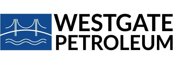 Westgate Petroleum